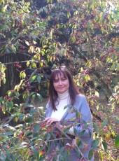 Inga, 53, Russia, Moscow