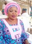 noussi, 47  , Cotonou