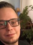 Elias, 32  , Graz