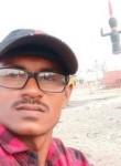 Gajanan Modhe, 28  , Pune