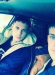 Konstantin, 22  , Ust-Tarka