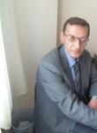 Gagik Gagik, 55  , Yerevan