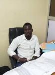 fredy, 29  , Cotonou