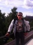 Artur, 48  , Yerevan