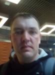 Dima, 41  , Szczecinek