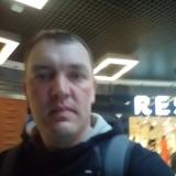 Dima, 40  , Szczecinek
