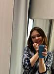 Yuliana, 23  , Arkhangelsk