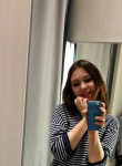 Знакомства Краснодар: Юлиана, 23