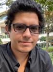Andrew, 32, Belgrade
