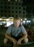 Aleksey , 34, Voronezh