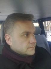 Aleksey, 49, Russia, Odintsovo