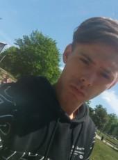 Meysen , 21, Germany, Hannover