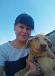 Yuliya, 26  , Saratov