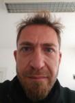 Marco, 45  , Genoa