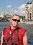 albert, 47  , Kirov (Kirov)