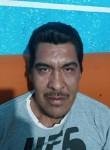 Gilmar , 75  , Cianorte