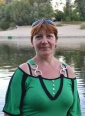 Galina, 39, Russia, Konstantinovsk