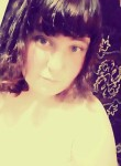 Mariya, 22  , Cluj-Napoca