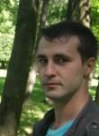 Dmitriy, 37, Kronshtadt