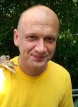 Aleks, 40  , Ternopil