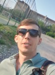Artem, 35  , Isfara