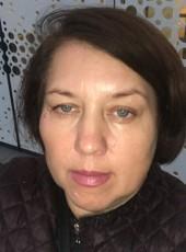 Julia, 53, Russia, Yekaterinburg
