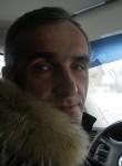 GEORGIY, 47  , Lukhovitsy