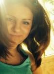 Darina, 25, Moscow