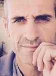 Mehmet, 43  , Gordes