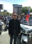 Станислав, 25 лет, Тюмень