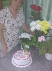 olga, 63, Russia, Raduzhnyy