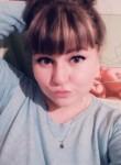 Darya, 22  , Voronezh