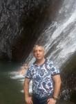 Ceyhun Huseynov, 38  , Baku
