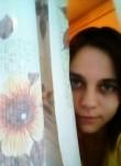 Viktoriya, 22  , Spas-Klepiki