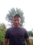 Valeriy, 42  , Svecha