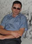 Cergey, 41  , Tomsk