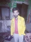 Ajay, 77, Nangloi Jat
