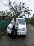 appachi, 47, Vinnytsya
