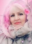 Nina, 56  , Khimki
