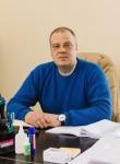 Алексей, 38 лет, Орёл