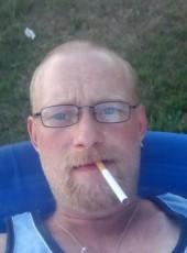 Karsten, 34, Germany, Berlin