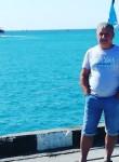 Igor, 51  , Omsk