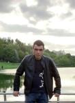 Sargis, 34, Moscow