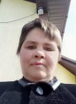 Yuliya, 44  , Pervouralsk