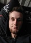 Artyem , 28  , Yaroslavl