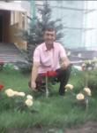 Хусниддин, 34 года, Енисейск