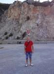 Anatol, 35  , Drochia