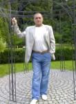 Rad Vladimir, 56  , Lviv