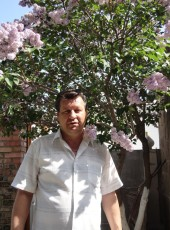 Vitaliy Vasilev, 58, Russia, Simferopol