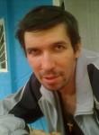Andrey, 43, Sinelnikove